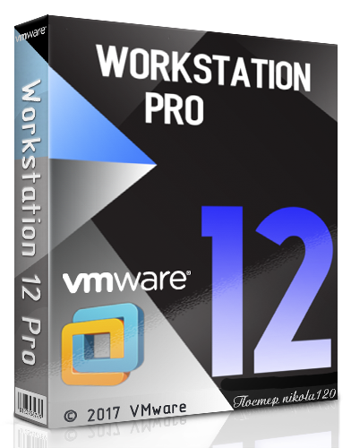 Using vmware workstation, we are going to create two vmware esx 35 virtual machines (vms) with